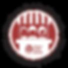 marketready_circular logo.png