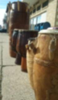 Drums on Street.jpg