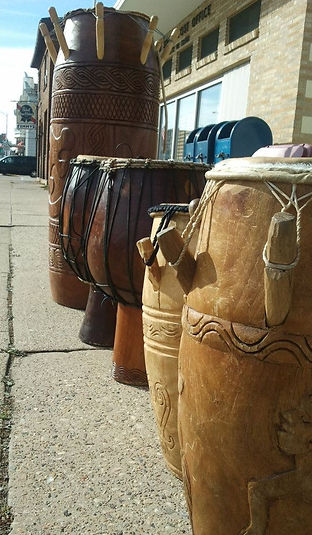 Drums on Street.jpg