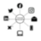 Just Icons Clear_2x.png