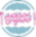 madisonoriginals_logo_circular_2c_CMYK.p