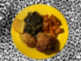 chicken%20dinner%20from%20above-lowres_e