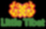Little Tibet Logo-Final_No Tag.png