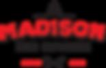 MFX Logo.png
