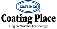 Coating Place_Stacked-Logo.jpg