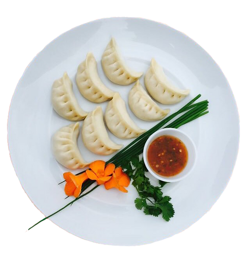 Dumpling Plate Cutour.png