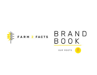 Farm 2 Facts Brand Book Cover.jpg