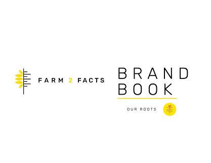 Farm 2 Facts Brand Book Cover.jpg