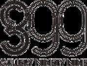 G99 logo no background.png