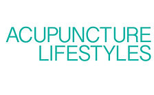 Acupuncture Lifestyles 2-line logo-01.jp