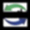 amiba_Logo_notext-01.png