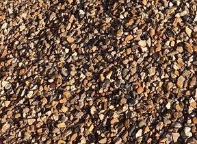1 inch gravel.jpg
