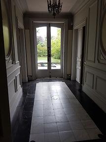 Débarras Neuilly sur Seine