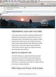 Website-WORK_W&O-9.jpg