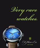 501752 Moser_OnlyTime_FunkyBlue_Zurich_6