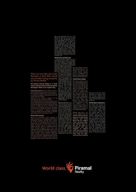 Piramal FINAL_Page_4.jpg