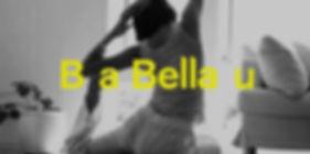 Bellabeat B a Bella u_Page_01.jpg