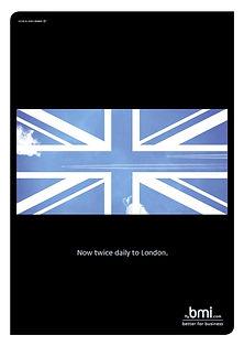 BMI_A4 London.jpg