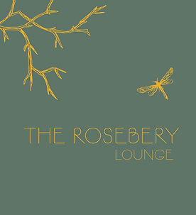 The Rosebery Lounge FINAL-1 Crop.jpg