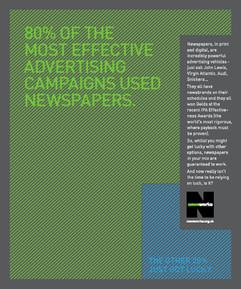 NewsWorks_DailyMail_180x150v7.jpg
