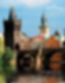 REGENT_CityBreaks_Coverv2_Page_1.jpg