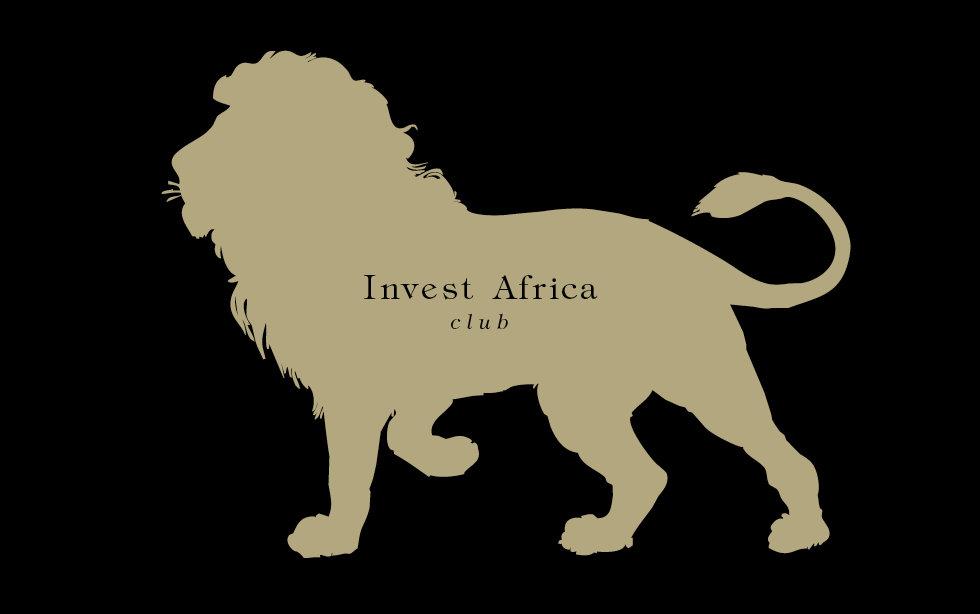 INVEST AFRICA Logo6.jpg