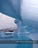 REGENT_IcelandGreeland_Cover_Page_1.jpg