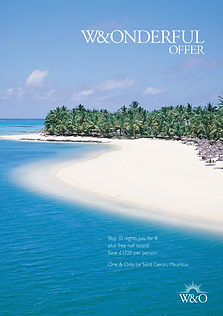 45500_W&O_TravelAgentPosters_A2v3_Page_1