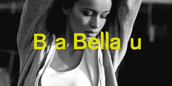 Bellabeat B a Bella u_Page_02.jpg