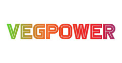 VegPower_Rainbow2.jpg