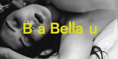 Bellabeat B a Bella u_Page_03.jpg