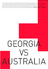 Georgia_A4_Page_6.jpg