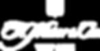 H. Moser logo white.png