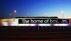 BMI_Banner.jpg