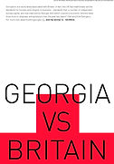 Georgia_A4_Page_2.jpg