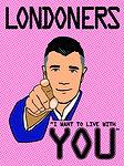IvanMassow_YOU_Poster_6$_FINAL.jpg