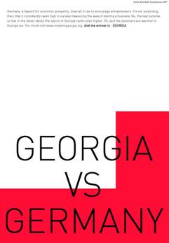 Georgia_A4_Page_5.jpg