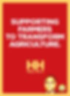 HH_Press_FIXIT_19.1.16a_Page_7.jpg