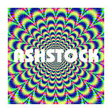 Ashstock T-shirt.jpg