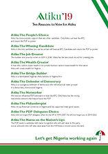 Atiku 10 Reasons A5 Leaflet.jpg