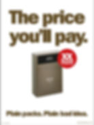PlainPack Toolkit Press Ads7.jpg