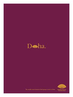 MODOHA Press FINAL Purple.jpg