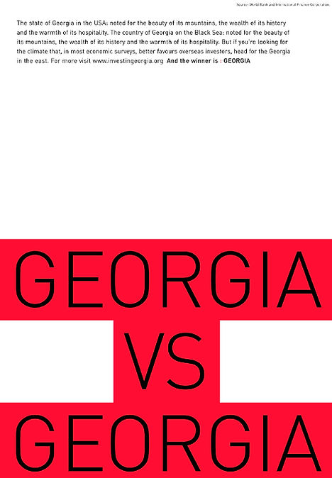 Georgia_A4_Page_7.jpg