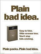 PlainPack Toolkit Press Ads2.jpg