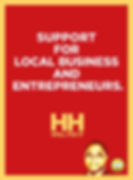 HH_Press_FIXIT_19.1.16a_Page_5.jpg