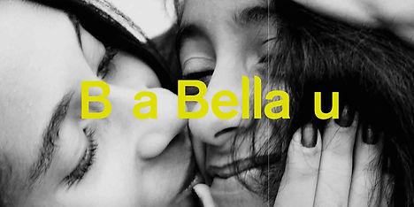 Bellabeat B a Bella u_Page_05.jpg