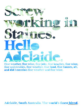 SthAustralia_Press_Page_2.jpg