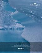 REGENT_IcelandGreeland_Cover_Page_2.jpg