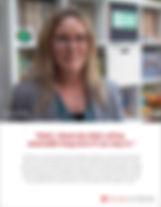 VOTE_LEAVE_PressAd DMirror_Page_3.jpg