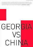Georgia_A4_Page_1.jpg